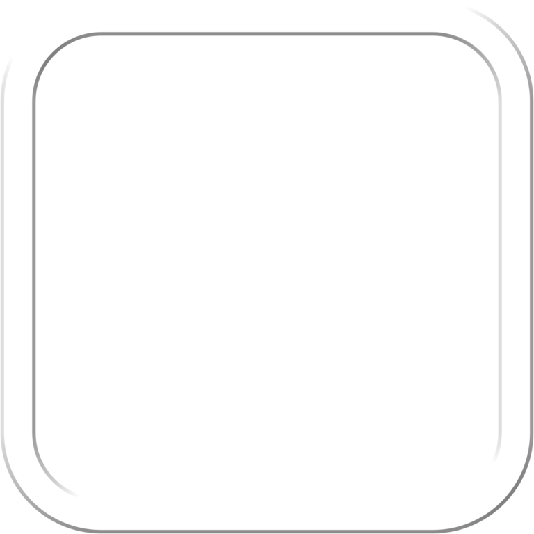 Estate-Planning.png