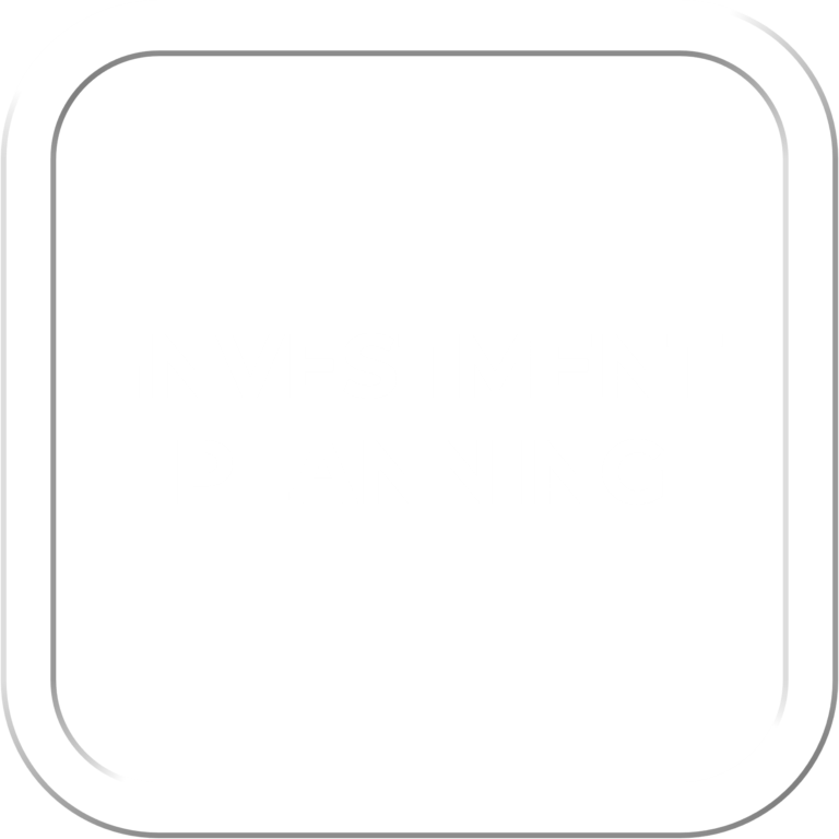 Investment-Planning.png